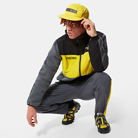 UNISEX STEEP TECH ŞAPKA