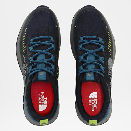 M ULTRA TRACTION FL