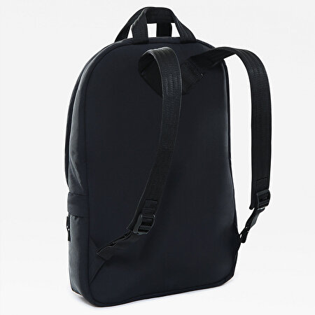 UNISEX CITY VOYAGER DAYPACK