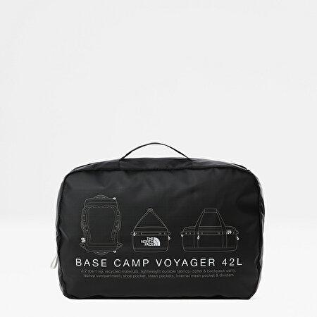BASE CAMP VOYAGER DUFFEL 42L