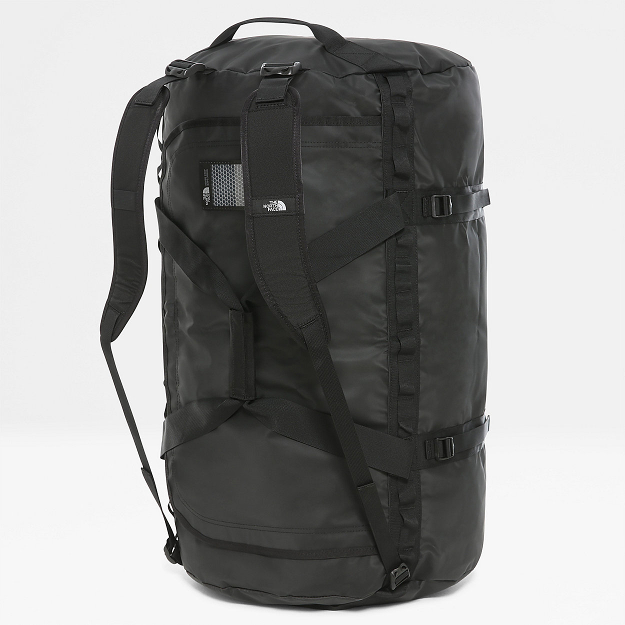 BASE CAMP DUFFEL - EXTRA LARGE