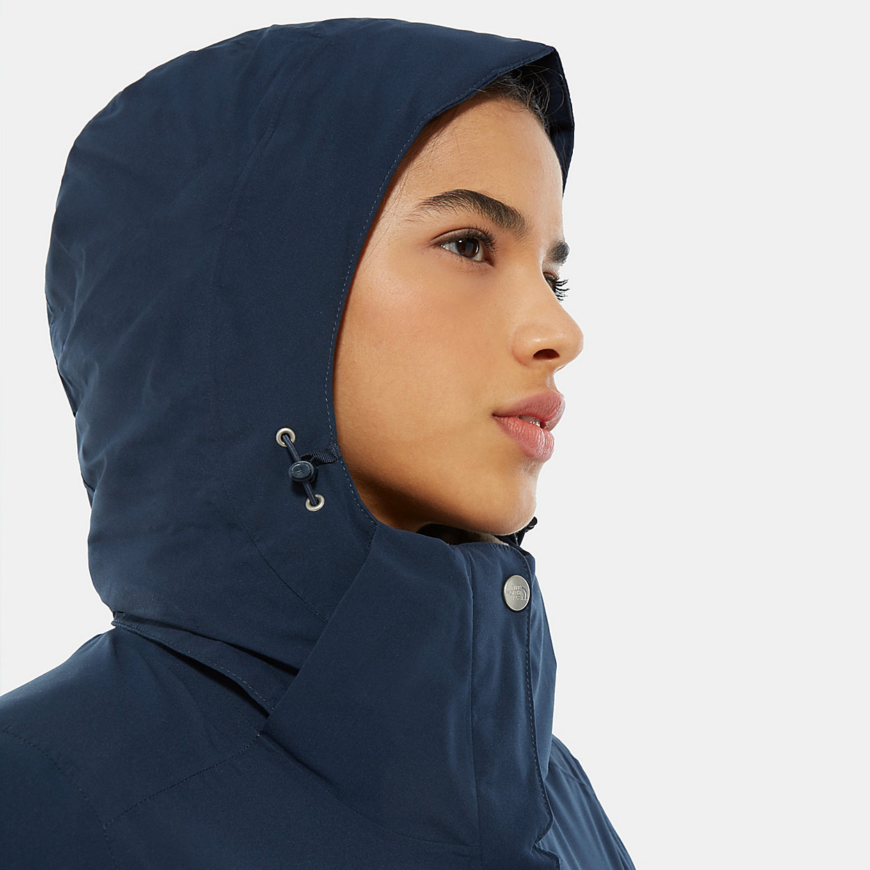 KADIN INLUX INSULATED MONT