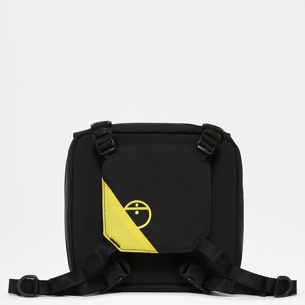 UNISEX STEEP TECH CHEST PACK