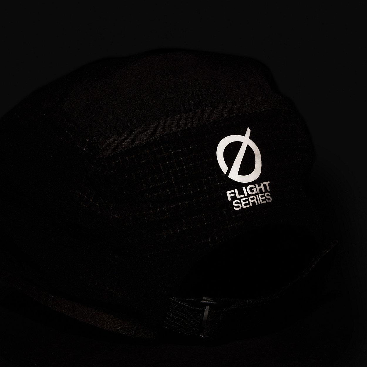 FLIGHT SERIES™ BALL CAP ŞAPKA